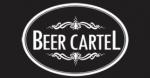 go to Beer Cartel