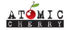 go to Atomic Cherry