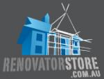 go to Renovator Store