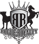 go to Rogue Royalty