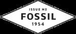 go to Fossil Australia