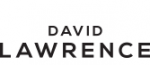 go to David Lawrence