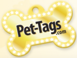 go to Pet Tags