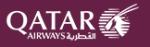go to Qatar Airways AU
