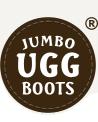 go to Jumbo Ugg Boots