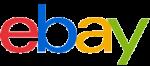 go to eBay Australia