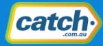 go to Catch.com.au