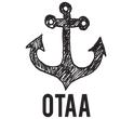go to OTAA