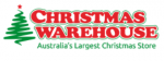 go to The Christmas Warehouse