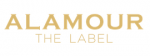 go to Alamour The Label