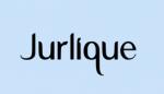 go to Jurlique