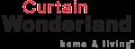 go to Curtain Wonderland