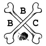 go to Billy Bones Club