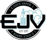 go to EJuice Vapor