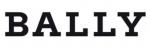 go to Bally AU