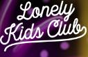 go to lonelykidsclub