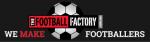 go to thefootballfactory.com.au