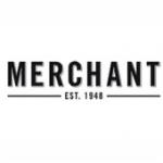 go to Merchant 1948