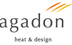 go to Agadon Heat & Design