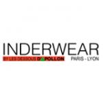 go to Inderwear