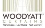 go to Woodyatt Curtains