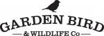 go to Garden Bird