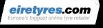 go to Eire Tyres Ireland