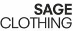 go to Sage Clothing