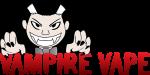 go to Vampire Vape