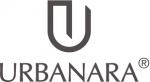 go to Urbanara