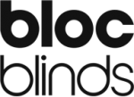 go to Bloc Blinds