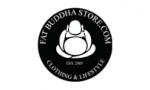 go to Fat Buddha