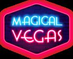 go to Magical Vegas