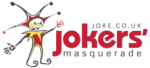 go to Jokers Masquerade