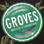go to Groves Nurseries