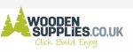 go to Wooden Supplies