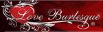 go to Love Burlesque