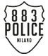 go to 883 Police