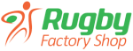 go to Rugby Factory Shop
