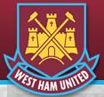 go to West Ham United