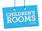 go to Children's Rooms
