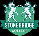 go to Stonebridge Colleges