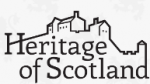 go to Heritage of Scotland