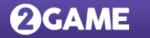 go to 2Game.com