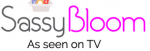 go to Sassy Bloom