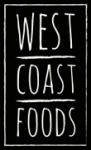 go to Westcoastfoods