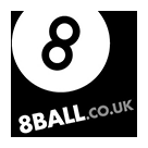 go to 8Ball