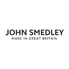 go to John Smedley