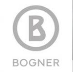 go to Bogner