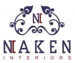 go to Naken Interiors